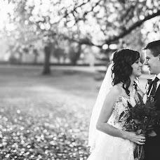 Wedding photographer Md Shirajum Munir (MdShirajumMuni). Photo of 18.04.2016