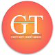 Gorakhpur Times for PC-Windows 7,8,10 and Mac