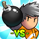 Bomber Friends (game)