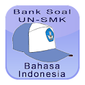 Bank Soal UN Bhs Indonesia SMK icon