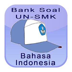 Download Bank Soal Un Bhs Indonesia Smk For Pc
