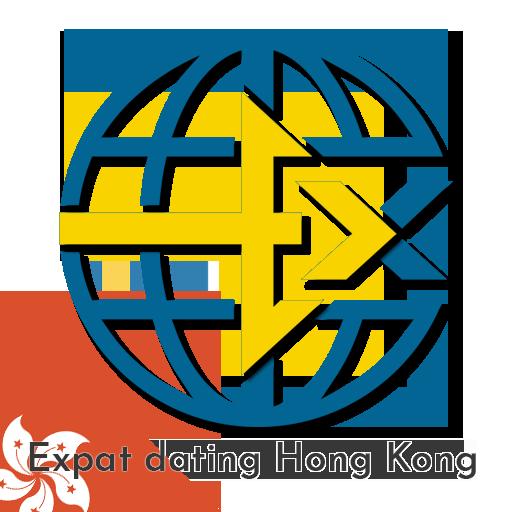 Dating hong kong expat