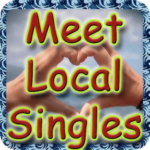 Online Dating gratis surfning