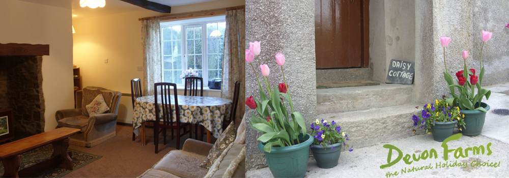 East Hook Holiday Cottages are the perfect destination for a family holiday to the countryside.