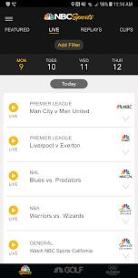 NBC Sports 2