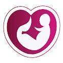 MamáS icon