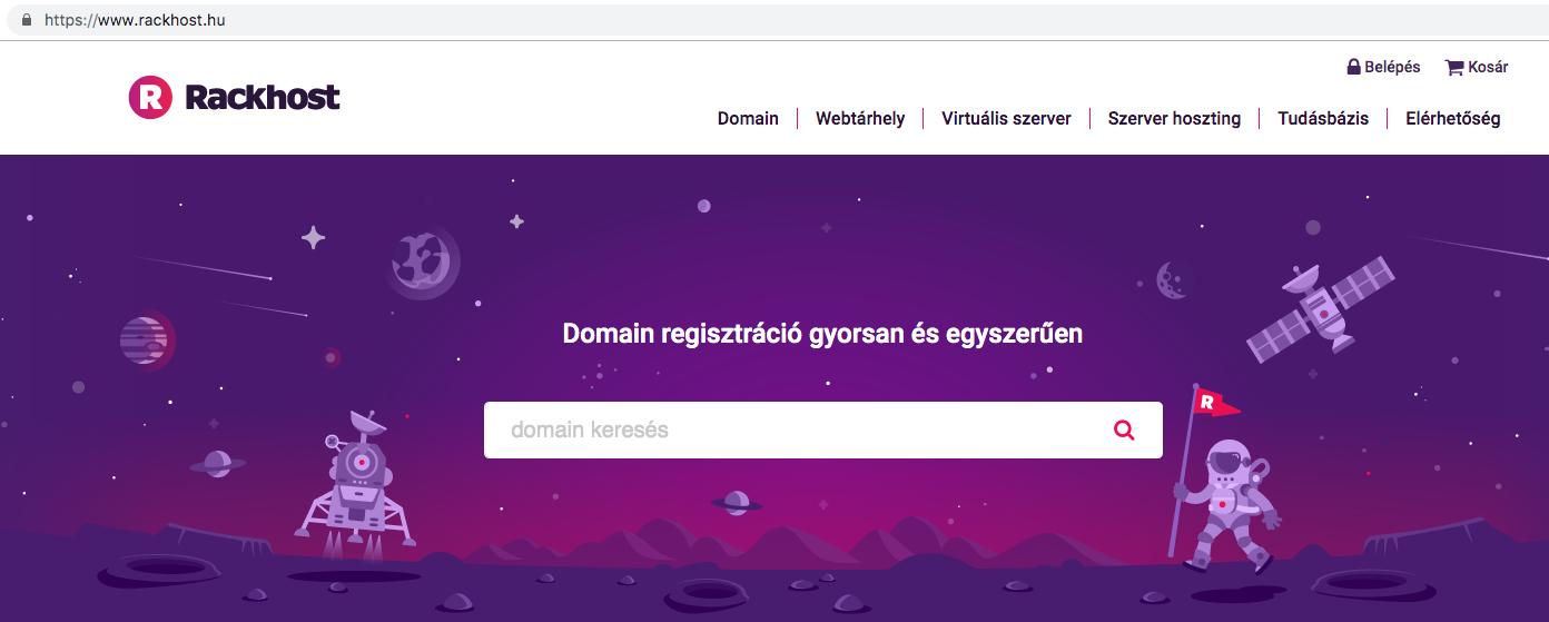 Nem biztosnágosak az SSL nélküli oldalak