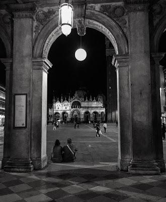 Romantici  di monica.maltese