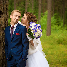 Wedding photographer Olga Sova (OlgaSova). Photo of 11.07.2017