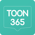 만화365 (무료만화 & 무료소설 & 무료웹툰) icon