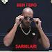 Ben Fero En İyi Şarkıları (in-ter-net-siz) icon