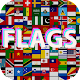 Download Guess the Flag Quiz For PC Windows and Mac