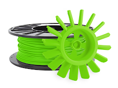 Green PRO Series Tough PLA Filament - 2.85mm (1kg)