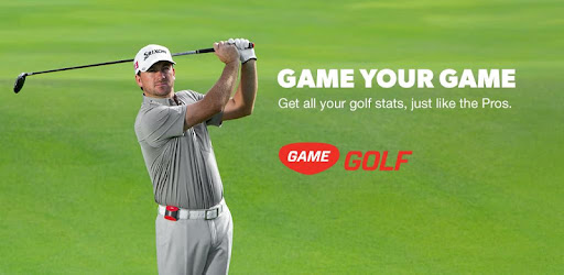 GAME GOLF is a FREE golf tracking, GPS rangefinder, and scorecard platform.