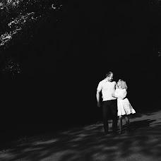Wedding photographer Irina Mokhova (IMokhova). Photo of 14.08.2013