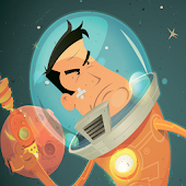 Space Smasher: Kill Invaders