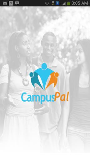 Campus Pal