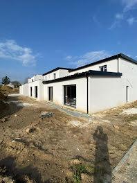 maison à Caudan (56)