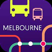 Free Ride Melbourne