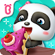 Little Panda's Bake Shop : Bakery Story Download on Windows