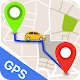 Download GPS Maps Voice Navigation & Best Route Finder For PC Windows and Mac