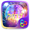 New Year 2017 GO LauncherTheme v1.0.9 Apk