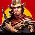 Wild Frontier icon