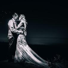 Wedding photographer Richard Saldaña (Richard77). Photo of 08.11.2018