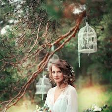 Wedding photographer Marina Sbitneva (mak-photo). Photo of 11.07.2016