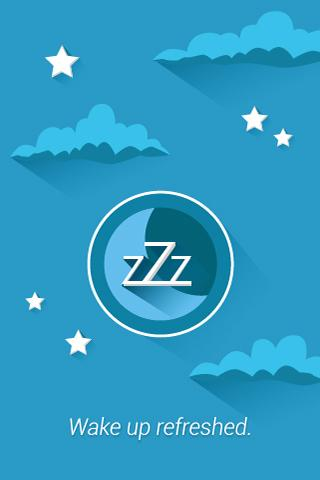 app store zzz