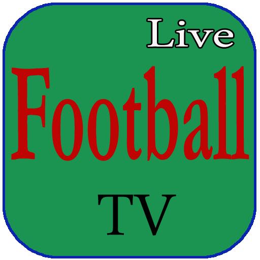 玩免費運動APP 下載Live Football Tv & Update app不用錢 硬是要APP