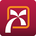 Banco do Nordeste Mobile icon