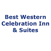 BW Celebration Inn and Suites