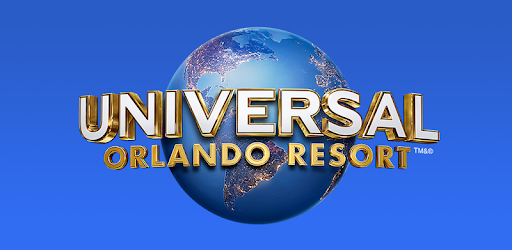 Universal Orlando Resort™ The Official App - Apps on Google Play