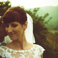 Wedding photographer Gleb Isakov (isakovgk). Photo of 08.11.2014
