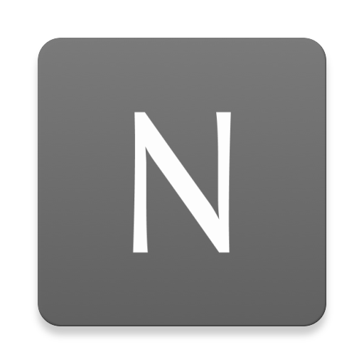 Nordstrom Apps On Google Play