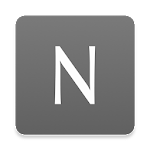 Nordstrom 3.33.1.141994 (136)