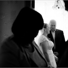 Wedding photographer Aleksandr Shevchenko (OleksandrSheva). Photo of 04.04.2014