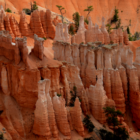 by Randy Wilkinson - Landscapes Caves & Formations (  )