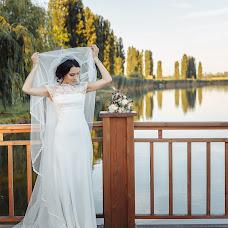 Wedding photographer Aleksandr Kostenko (Kostenko). Photo of 11.06.2018