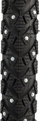 Schwalbe Marathon Winter 700 x 35c Studded Tire	 alternate image 0
