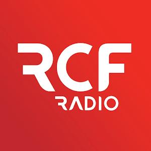 """Résultat de recherche d'images pour """"rcf application"""""""