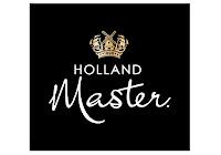 Angebot für Holland Master Käse-Vielfalt im Supermarkt Rossmann