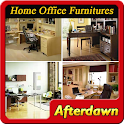 Home Office Furniture Ideas icon