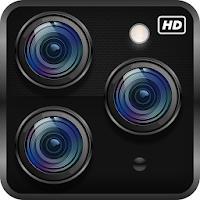 HD Camera  Blur Camera  DSLR Camera