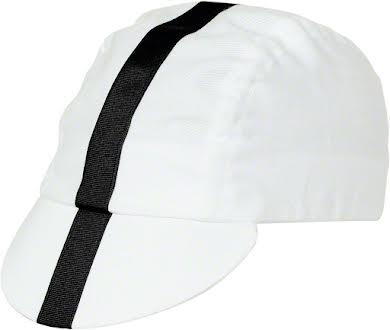 Pace Classic Cycling Cap MD/LG alternate image 3