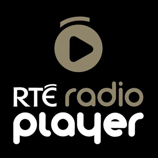 RTÉ Radio Player