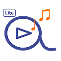 Audio Video MP3 Converter icon