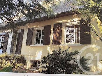Maison 5 pièces 142,41 m2