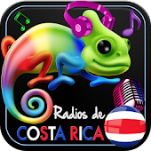 Costa Rica Radio Stations